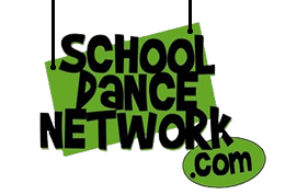 School Dance Network