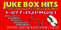 Responsible School Dance DJ JUKE BOX HITS Entertainment Services in Duncannon PA